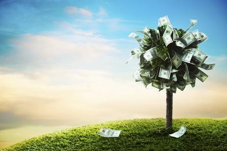 斯巴顿、兰博文体育等获得融资,国内外11起投融资   投资周报
