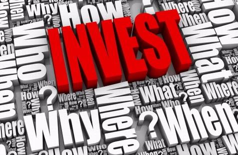 星烁体育、创感科技等完成融资,国内外6起投融资   投资周报