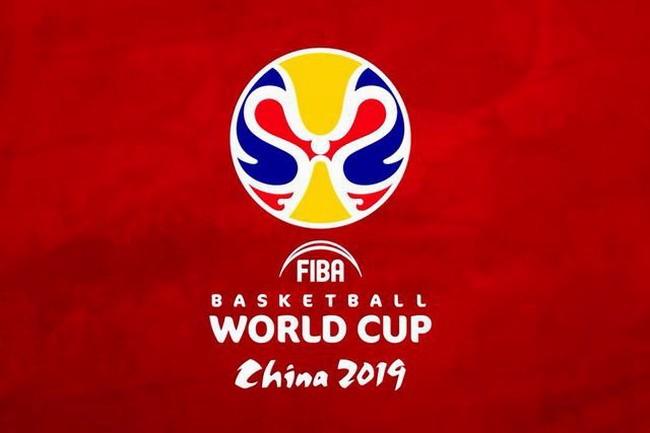 2019篮球世界杯开始征集吉祥物,盈方中国负责赛事中国区市场开发