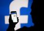 Facebook招募体育版权谈判高管,将扩展全球体育赛事版权业务