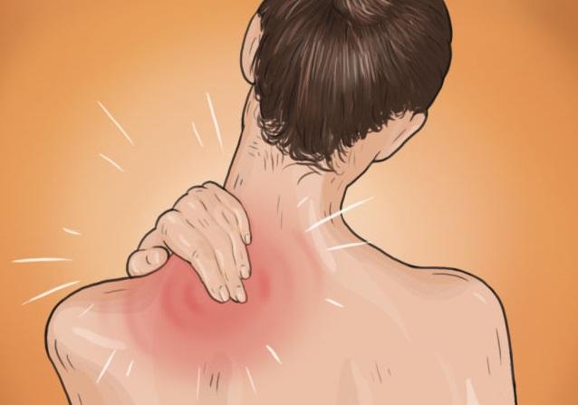 别再忽视肌肉拉伤:肌肉拉伤的前因与后果