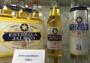 美国队无缘世界杯,百威改在美主推墨西哥啤酒品牌