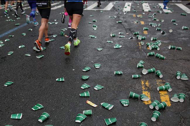 离开跑团比分手还难过,团队与自我三观不合时该何去何从?