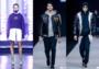 黄晓明的M-77与DiscoveryExpedition推出联名系列,户外品牌越来越时尚了