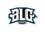 B站成立电竞俱乐部BLG,在原LPL战队I May上组建