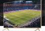 小米发布体育版电视,这能帮助PPTV拿下更多西甲用户吗?