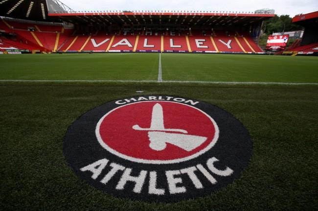 比利时老板寻求出售查尔顿,将逐步退出足球投资