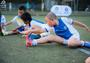 获杭州巢生近千万元Pre-A轮融资,主打校园足球的宾宇体育接下来想怎么做?