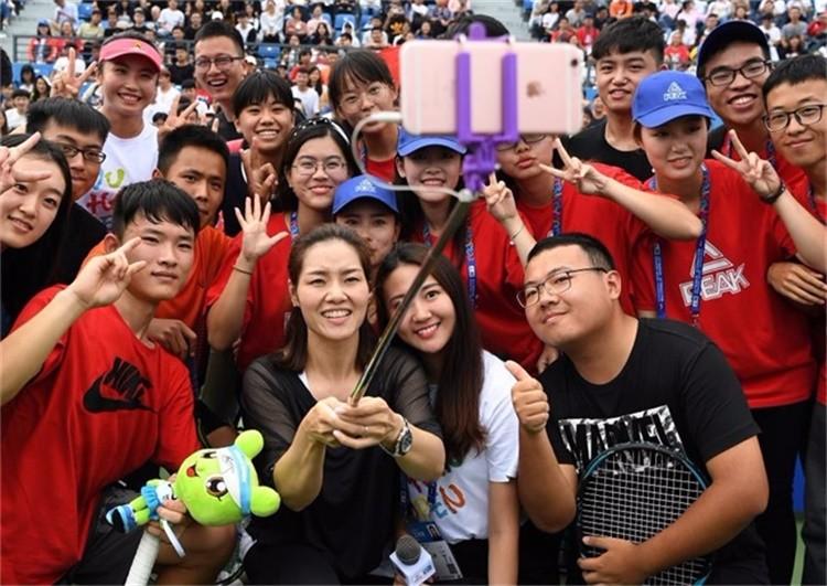 澳网上座人数持续走高,背后离不开中国中产阶级的兴起
