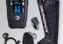 1分钟1美元的气压理疗仪成健身狂人新宠,专业理疗也许是健身行业新趋势