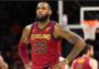福布斯2018年NBA球员收入榜,詹姆斯连续4年霸榜、字母哥收入暴涨500%