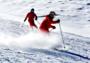 企鹅智酷:我国成全球最大初级滑雪市场,但滑雪者仅占总人口1%