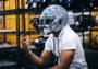 FastCompany发布2018年创新公司排名,来看看哪些公司与体育有关