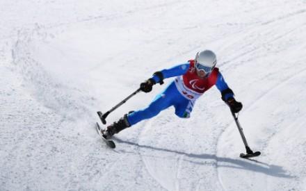 国际残疾人奥委会与奥委会达成合作,将通过IPC官网共同进行赛事报道