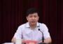 莆田市长李建辉:莆田鞋以耐克代工厂起家,现在要推动联合创牌