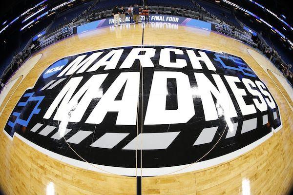 疯狂三月燃起硝烟,可NCAA的麻烦还在继续