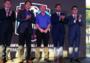 发展青训,中国与阿根廷足球合作计划启动