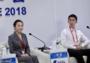 2018博鳌亚洲论坛体育分论坛举办,这些重点你需要知道