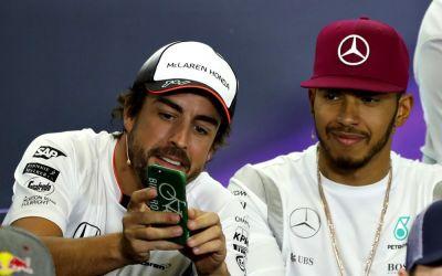 F1首次获得外部公司股份,将与PlayON一同推出范特西游戏