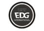 不缺钱的EDG获得Pre-A轮近亿人民币融资,可能是电竞迈向职业化的信号| 创业熊