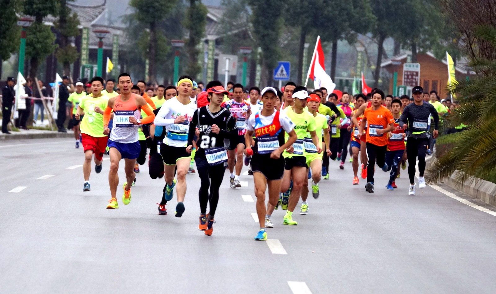 体育总局印发加强体育赛事活动监管意见,建议对全国所有赛事实行等级评定