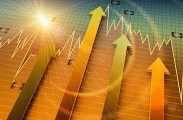 丁水波超千万增持特步股票,金螳螂拟不超2亿投资文体基金|股市周报