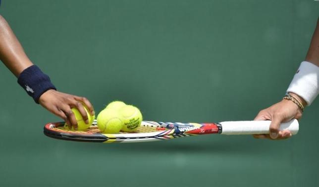 网球假球调查报告披露,体育数据公司成为焦点