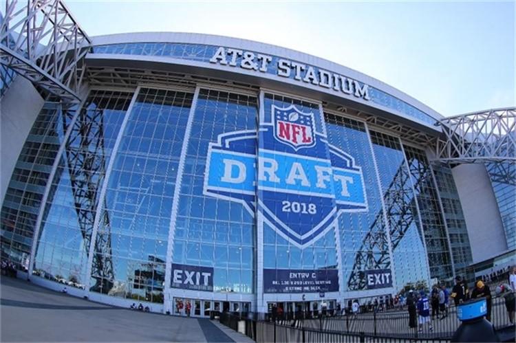 在保障性合同仍是特例的NFL,新一代的球员们会成为权益斗士吗?