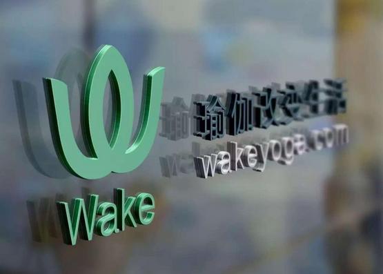 Wake获数千万元A+轮融资,互联网瑜伽行业进入下半场