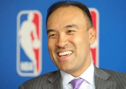 NBA正将目光集中在东南亚,菲律宾、印尼、泰国或成下一个大市场