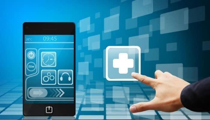 运动康复是个大金矿,可垂直App能分得几杯羹?