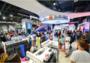 """天猫和Intersport的""""超级智慧门店""""北京开业,目标要做成新零售的示范案例"""