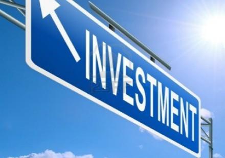健康猫、浮冬数据等国内外7起投融资   投资周报
