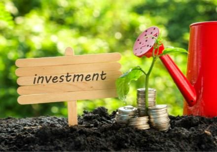 UPRO、myShape等国内外17起投融资   投资周报