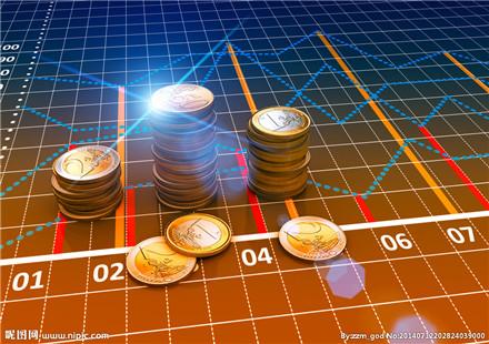浩沙国际董事长减持1076.6万股,乐视网上半年预亏11亿 |股市周报