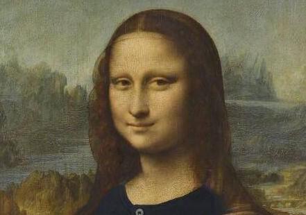 明星效应!卢浮宫让蒙娜丽莎穿上法国队服,尤文竟要为C罗立雕像 | 懒熊早知道