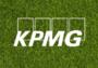 """毕马威发布《2018世界杯社交媒体影响力报告》,姆巴佩成为世界杯""""涨粉王"""""""