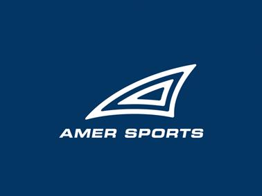 安踏体育证实有意收购Amer Sports,计划以每股价格40欧元现金实现