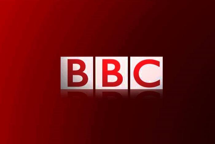 BBC:已解决体育赛事网络直播中的延迟问题