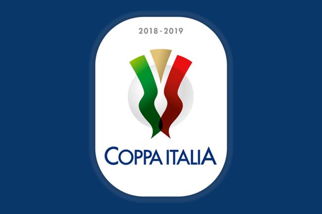 继续扩大海外足球赛事版权,ESPN获意大利杯和意大利超级杯转播权
