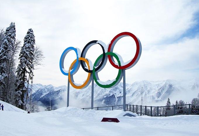 都灵中途退出,意大利两座城市继续联合申办2026冬奥会